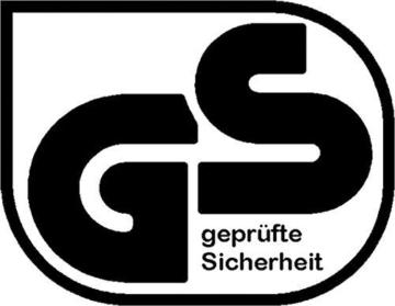 Dibapur ® BLACK: Orthopädische Kaltschaummatratze / Akustikschaumstoff - H2 - (140x200x5 cm) Ohne Bezug - Made in Germany -