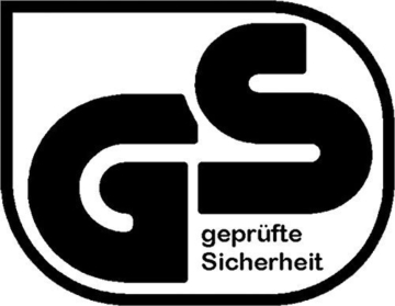 Dibapur ® BLACK: Orthopädische Kaltschaummatratze / Akustikschaumstoff - H2 - (160x200x5 cm) Ohne Bezug - Made in Germany -