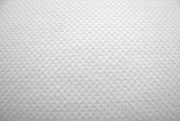 Doctorsleep Medisleep Kaltschaum Rollmatratze Kern 10 cm mit Bezug - Milano Größe: 140x190 cm Härtegrad 2 -