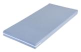 MSS 100700-KB-190.90.11 Kinderbettmatratze, 190 x 90 cm -