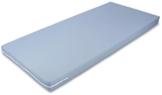 MSS® POLY ROLLMATRATZE SCHAUMSTOFF MATRATZE 90x190 cm -