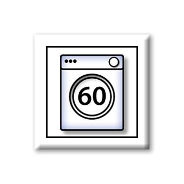 Wohnorama Qualitäts Matratze 140x190 ca. 16cm Gesamthöhe eine Rollmatratze inkl. Klimafaser, Öko-Tex 100, 4 Seiten Reißverschluss,Schadstoffgeprüft LGA, 5 Jahre Garantie* eine Komfortschaummatratze di -
